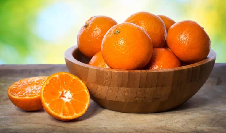 Comprar Naranjas para Mesa