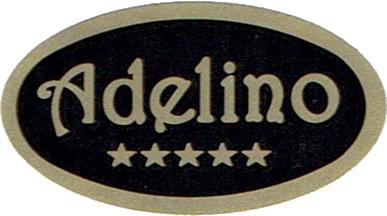 Frutas Adelino